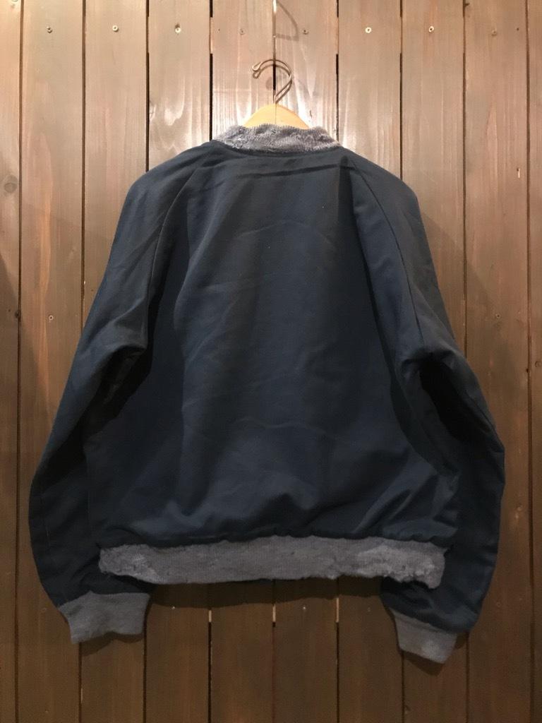 マグネッツ神戸店8/14(水)Vintage入荷! #3 Military Item Part3!!!_c0078587_18430023.jpg