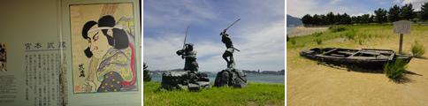 決闘、巌流島。_d0132289_22324181.jpg