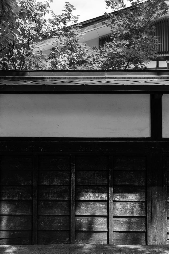 寺町の道端の風景_a0158797_00424067.jpg
