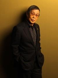 中川博之(1937~2014)_f0368298_02053163.jpg