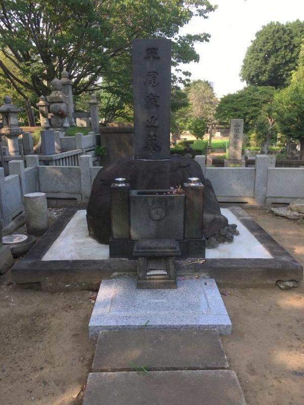 平尾昌晃(1937~2017)_f0368298_23580304.jpeg