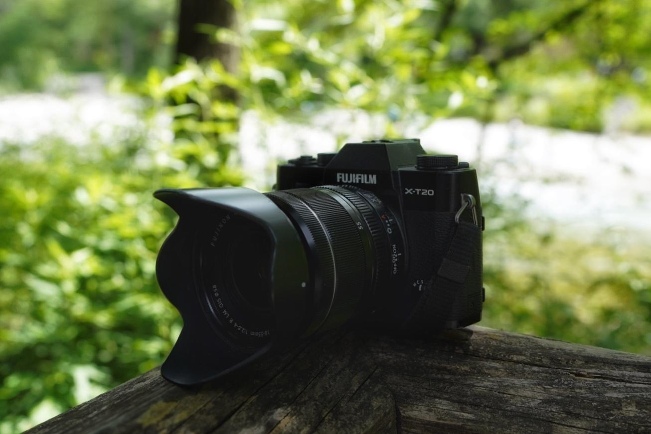 久しぶりのXF18-55mm F2.8-4 R LM OIS_e0367501_10262709.jpeg