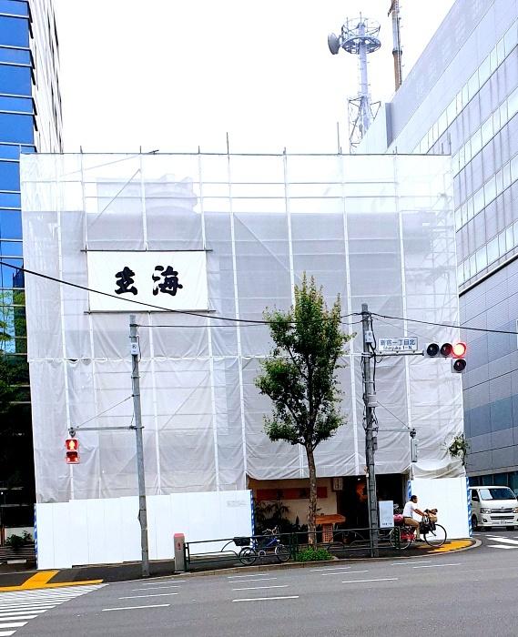 19年夏日本旅行(7日目:東京→茨城)_e0362907_21474699.jpg