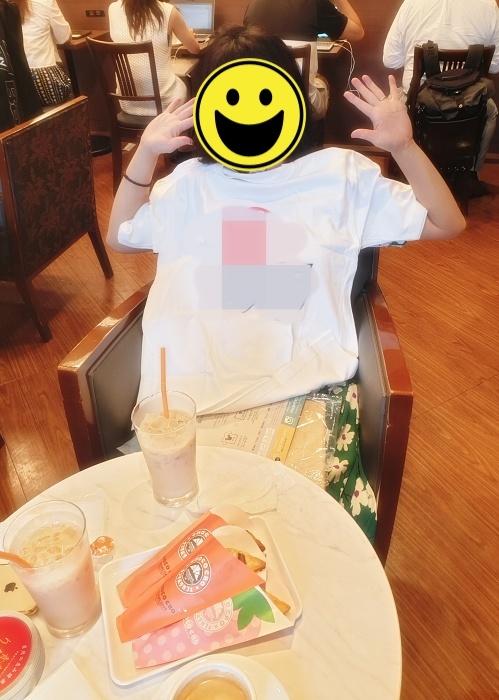 19年夏日本旅行(7日目:東京→茨城)_e0362907_21480729.jpg