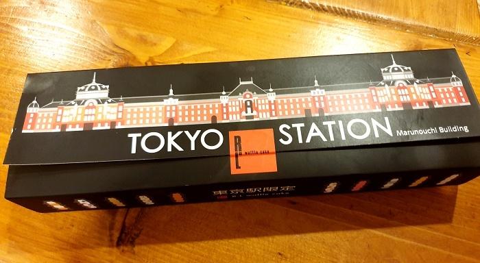 19年夏日本旅行(7日目:東京→茨城)_e0362907_21481269.jpg