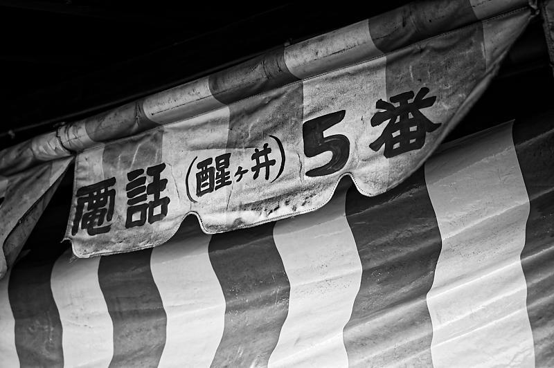 梅花藻@醒ヶ井 其の二_f0032011_20490968.jpg