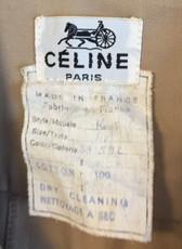 Celine vintage coat2_f0144612_06265559.jpg