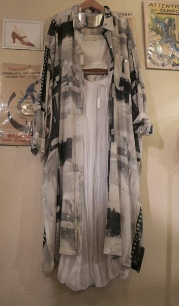 Print long shirts_f0144612_18170713.jpg