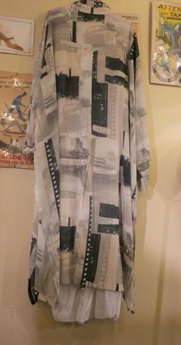 Print long shirts_f0144612_18172054.jpg