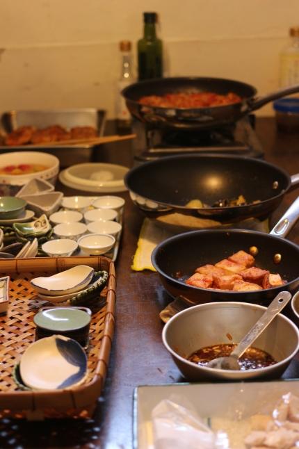 ひねもす発酵料理教室 ~トマト麹と玉ねぎ麹と発酵玉ねぎ~_f0354014_15035377.jpg