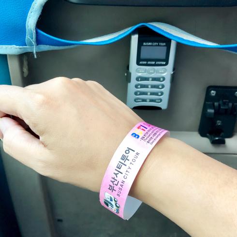 19年8月釜山 その3☆釜山駅からシティツアーバスに乗りました_d0285416_17112210.jpg