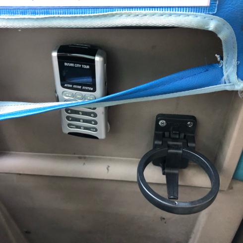 19年8月釜山 その3☆釜山駅からシティツアーバスに乗りました_d0285416_17122490.jpg