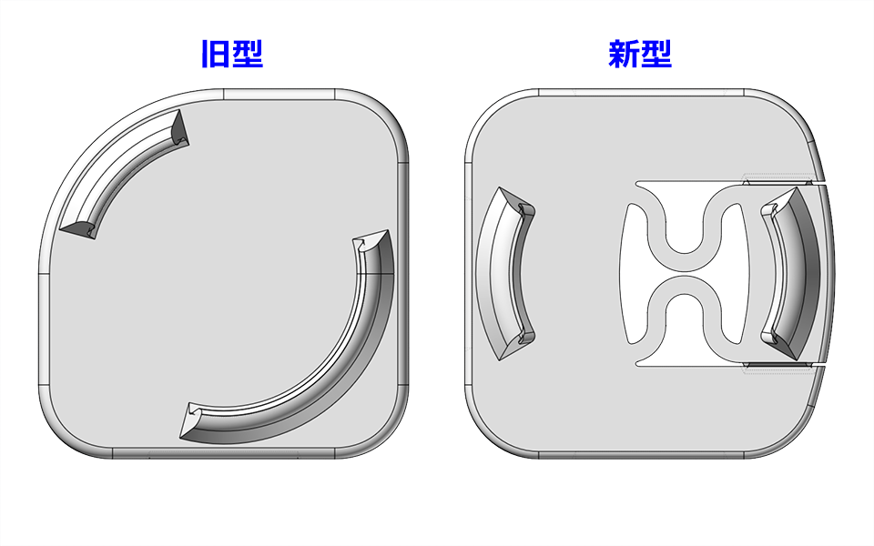 3Dプリンターで製作・販売しているSIGMA sd・dpシリーズ用アクセサリー群についてのアレコレ_b0213320_19293274.png