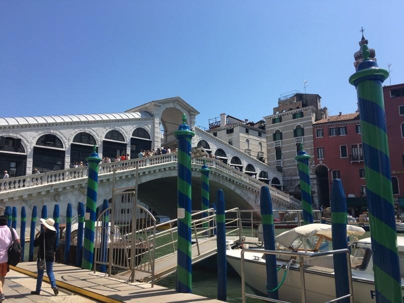 2019夏のイタリア旅行記3 ヴェネツィア観光してみる_d0041729_01353364.jpg