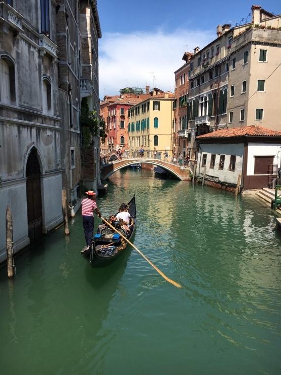 2019夏のイタリア旅行記3 ヴェネツィア観光してみる_d0041729_01465152.jpg