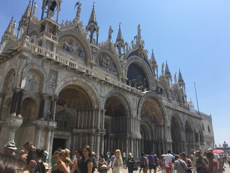 2019夏のイタリア旅行記3 ヴェネツィア観光してみる_d0041729_01503186.jpg