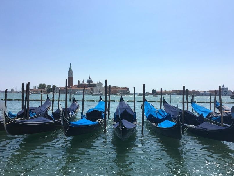 2019夏のイタリア旅行記3 ヴェネツィア観光してみる_d0041729_01504055.jpg