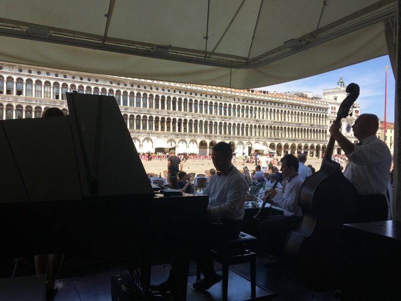 2019夏のイタリア旅行記3 ヴェネツィア観光してみる_d0041729_01505934.jpg