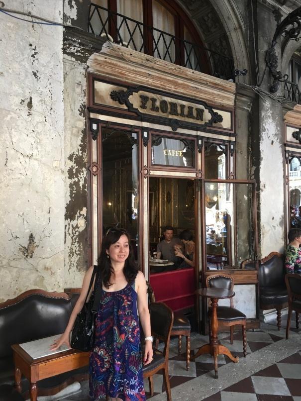 2019夏のイタリア旅行記3 ヴェネツィア観光してみる_d0041729_01510872.jpg