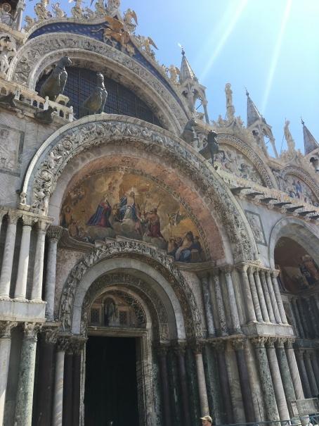 2019夏のイタリア旅行記3 ヴェネツィア観光してみる_d0041729_01541177.jpg
