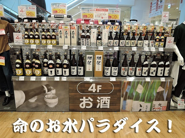 3Dこじこじ_c0062832_14104693.jpg