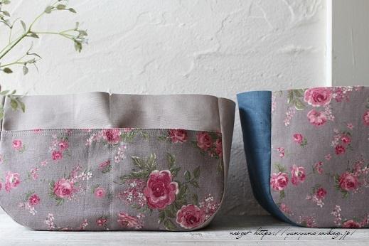 側面のカーブをミシンで綺麗に縫い仕上げる方法(縫い方のポイントレッスン)_f0023333_23130210.jpg