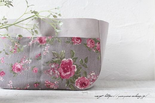 側面のカーブをミシンで綺麗に縫い仕上げる方法(縫い方のポイントレッスン)_f0023333_23130345.jpg