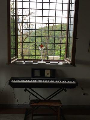 もしもピアノが弾けたなら_d0136540_06095835.jpg