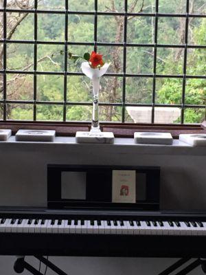 もしもピアノが弾けたなら_d0136540_06101426.jpg
