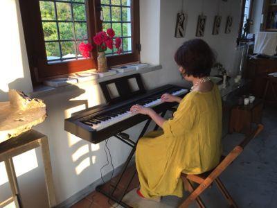 もしもピアノが弾けたなら_d0136540_06103233.jpg