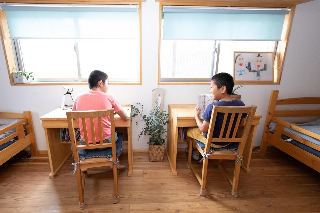 大和の家☆家族写真を撮影させていただきました!_c0152341_16500638.jpg