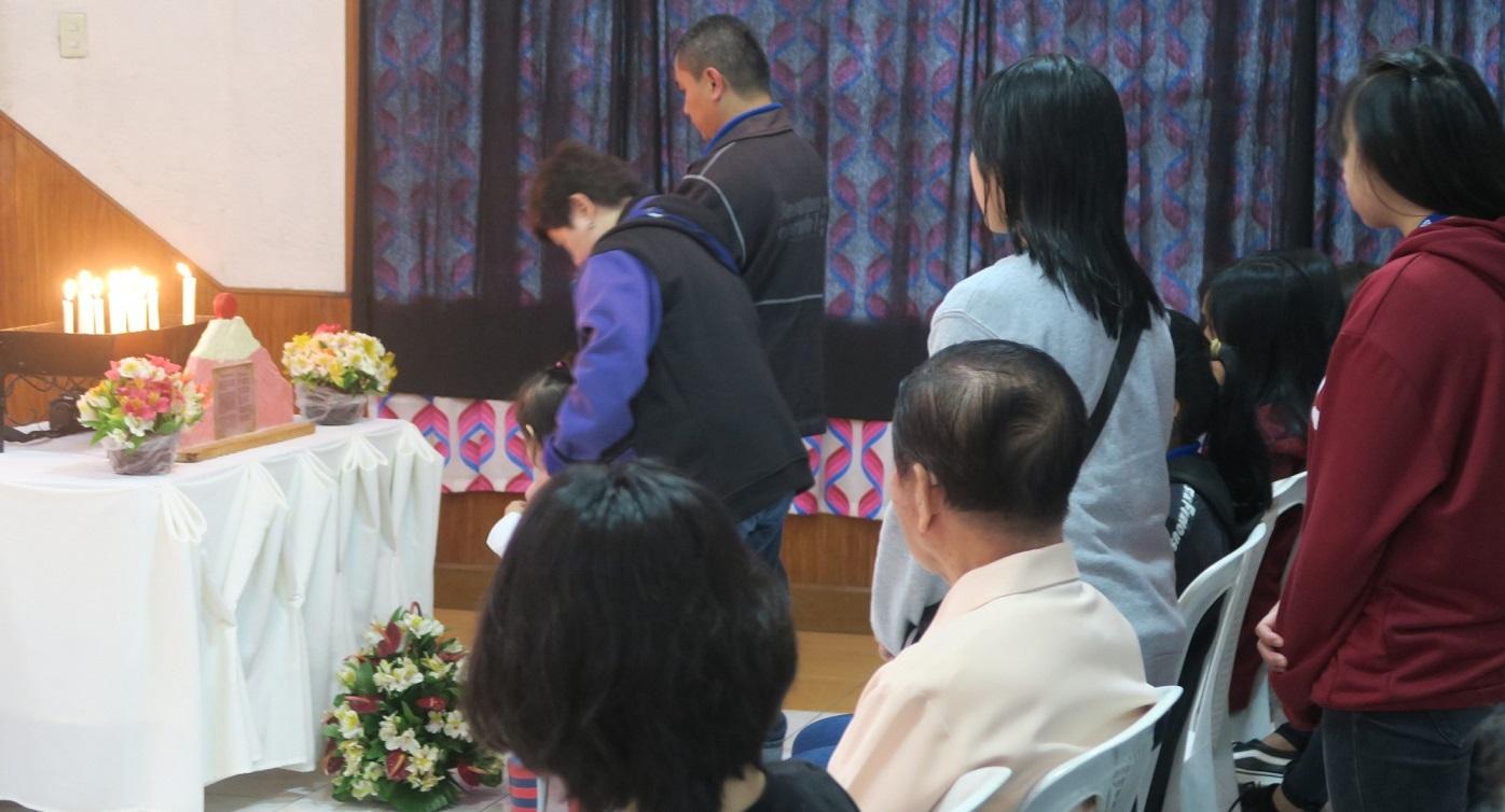 第十回アジア太平洋国際平和慰霊祭&映画祭 日系人のアボン会館で開催_a0109542_10270507.jpg