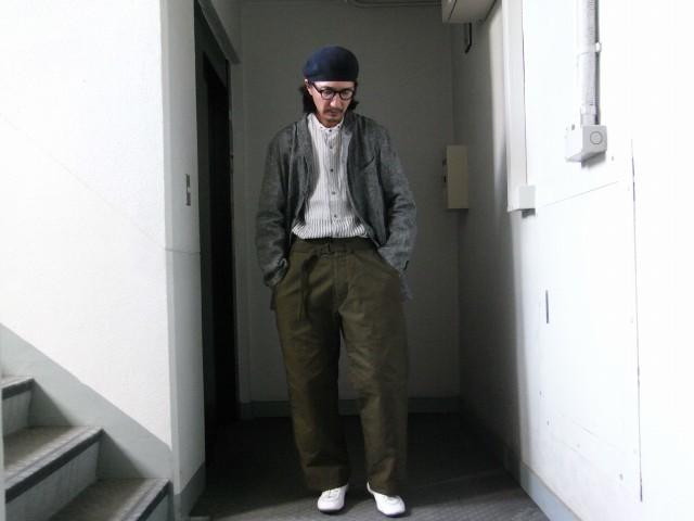 selffoto 738 irish-worker x tankerwork_e0130546_17101372.jpg