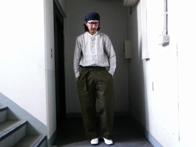 selffoto 738 irish-worker x tankerwork_e0130546_17104035.jpg