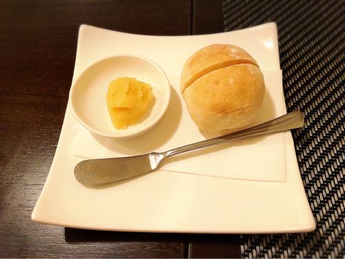Kamitachi (リストランテ・カミタチ)_e0292546_09453878.jpg