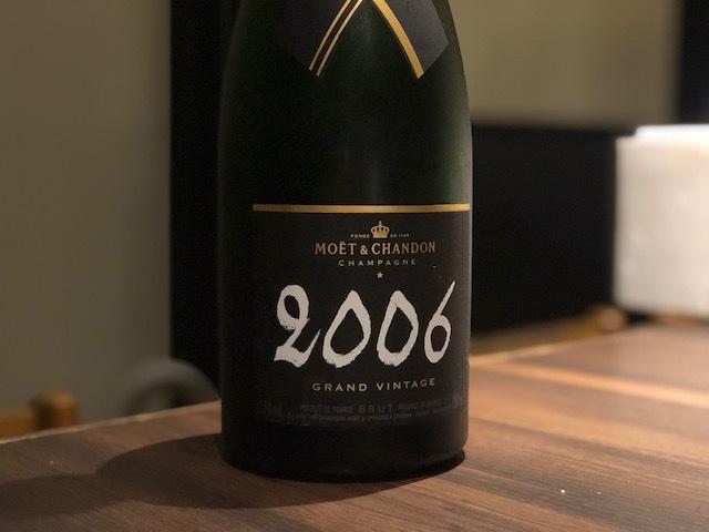 本日のグラスワイン&もろもろ_a0114049_13232755.jpg