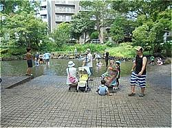 水遊び_c0087349_09032398.jpg