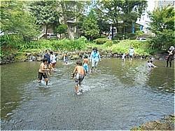 水遊び_c0087349_09032840.jpg