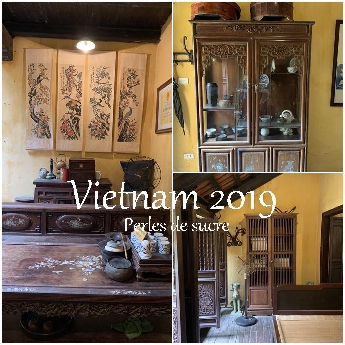 ベトナム旅行記 2019 その2_f0199750_11382006.jpg