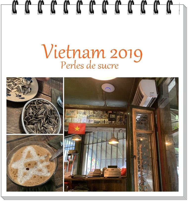 ベトナム旅行記 2019 その2_f0199750_11382376.jpg