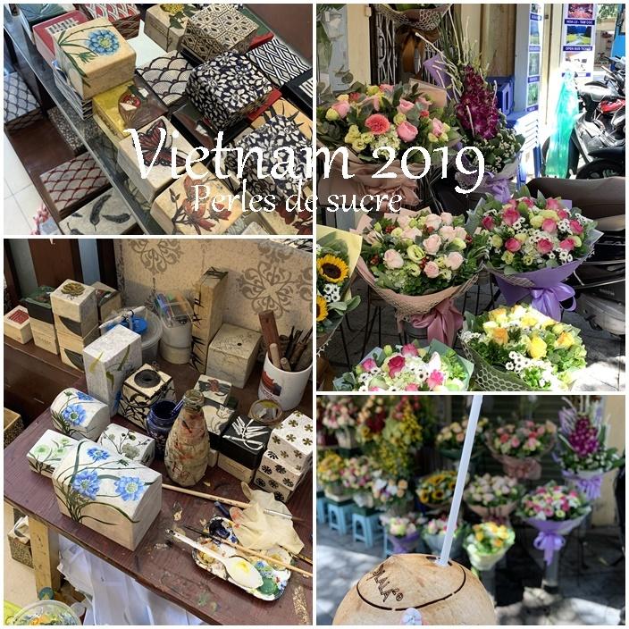 ベトナム旅行記 2019 その2_f0199750_11382642.jpg