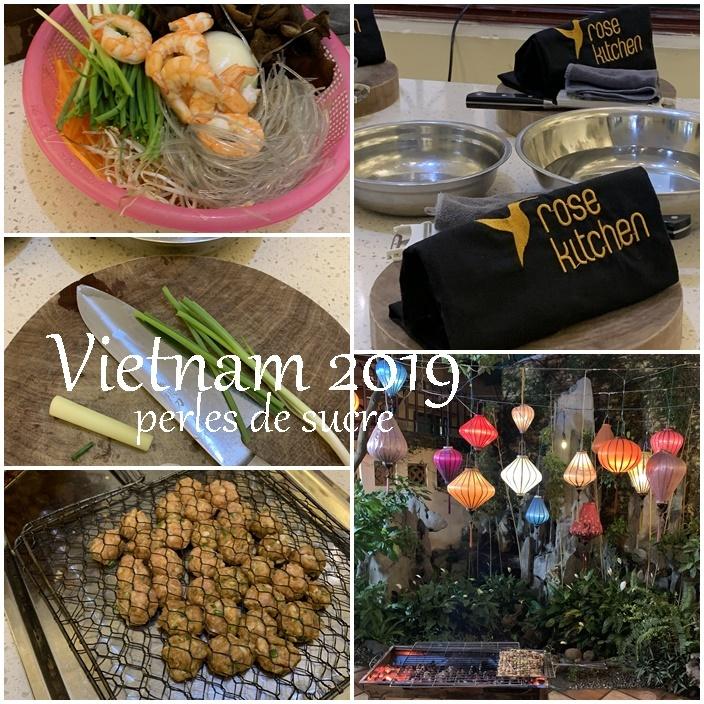 ベトナム旅行記 2019 その2_f0199750_11383062.jpg