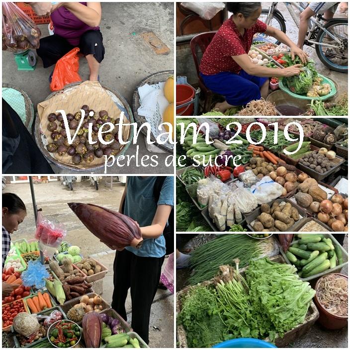 ベトナム旅行記 2019 その2_f0199750_11383429.jpg