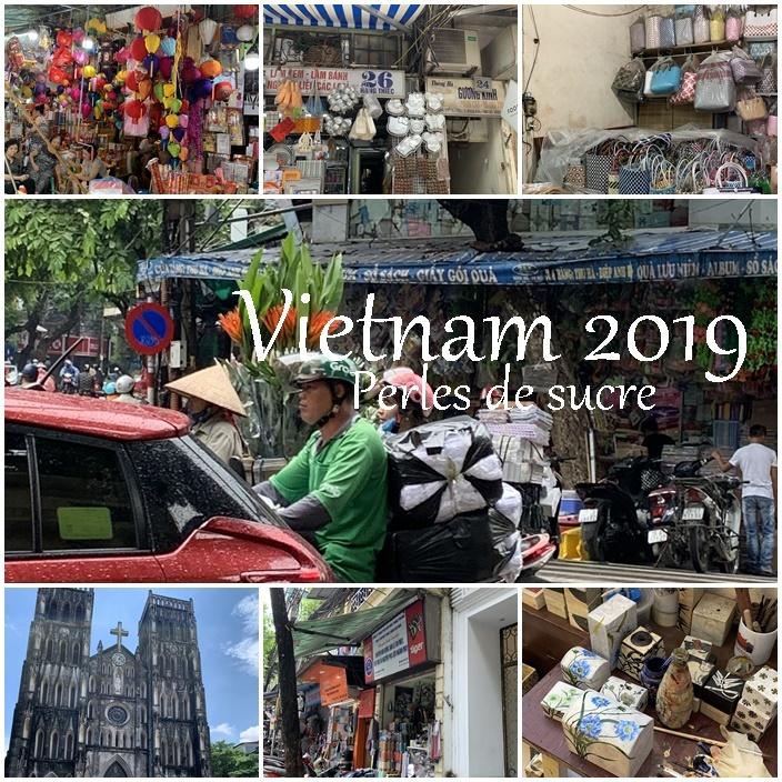 ベトナム旅行記 2019 その2_f0199750_11383684.jpg