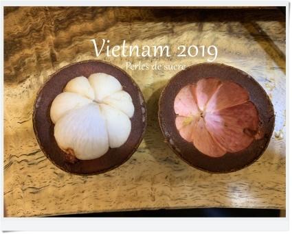 ベトナム旅行記 2019 その2_f0199750_11385465.jpg
