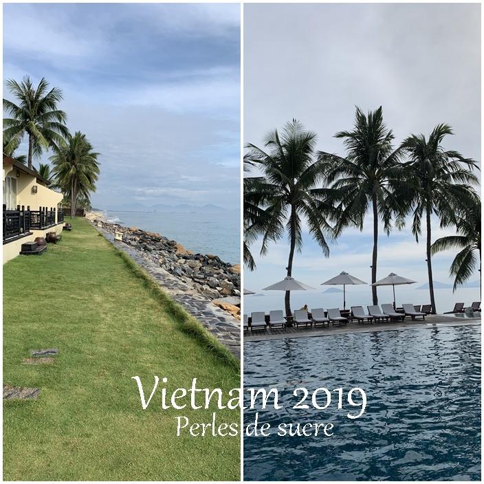 ベトナム旅行記 2019 その3_f0199750_11390722.jpg