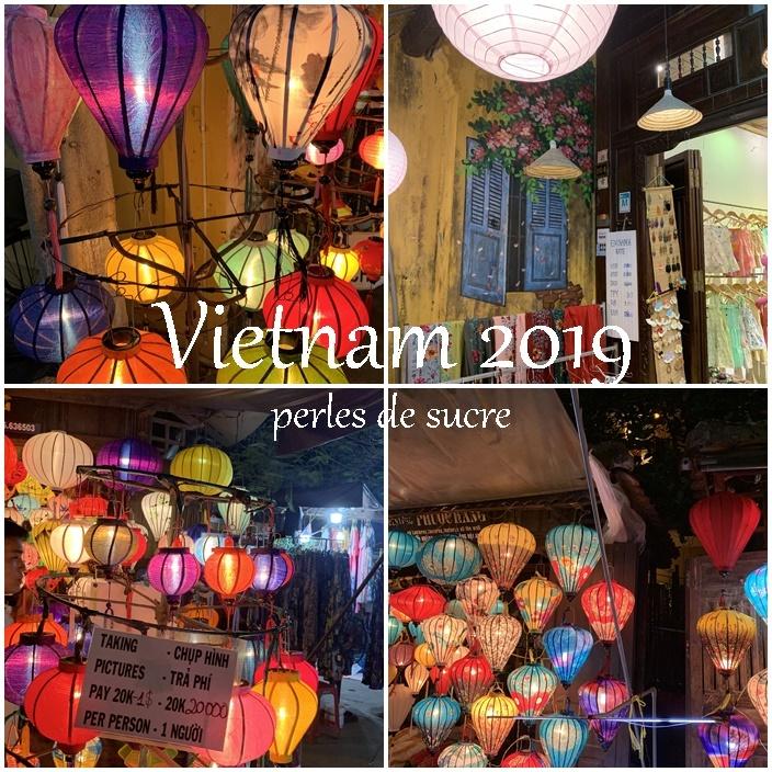 ベトナム旅行記 2019 その3_f0199750_11390954.jpg