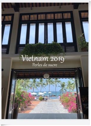 ベトナム旅行記 2019 その3_f0199750_11391433.jpg