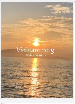 ベトナム旅行記 2019 その3_f0199750_11400083.jpg
