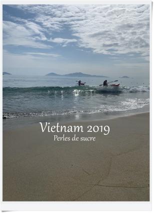 ベトナム旅行記 2019 その3_f0199750_11400700.jpg